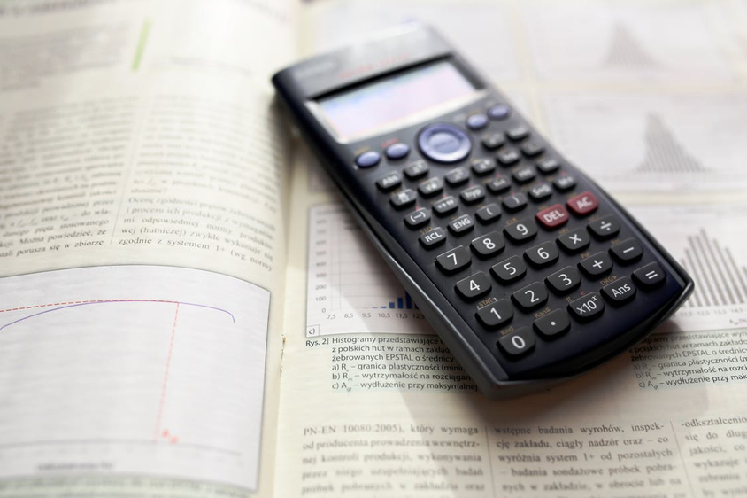 Statistics homework Help Homework help for elementary statistics free help with statistics problems